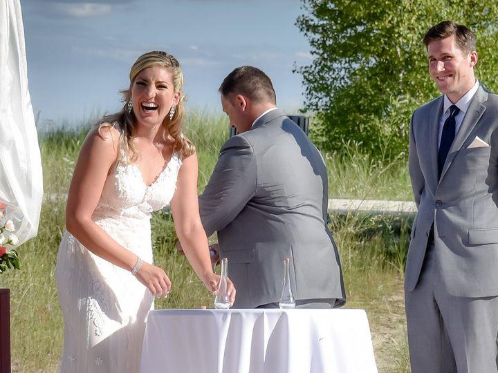 Tmx 1488339378263 Deniseandyweddingimage 238 Oshkosh wedding photography