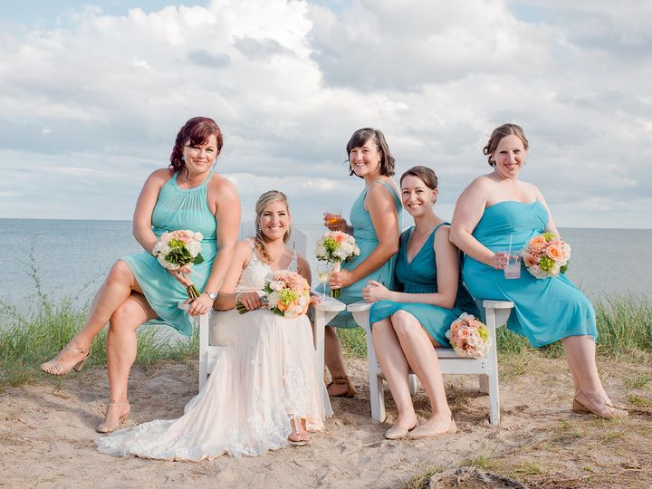 Tmx 1488339815072 Deniseandyweddingimage 360 Oshkosh wedding photography