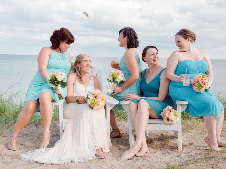 Tmx 1488339815655 Deniseandyweddingimage 366 Oshkosh wedding photography