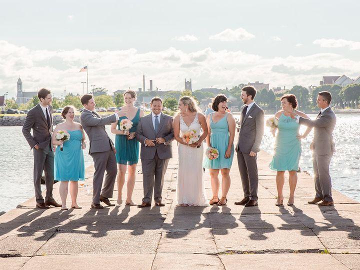 Tmx 1488339891757 Deniseandyweddingimage 408 Oshkosh wedding photography