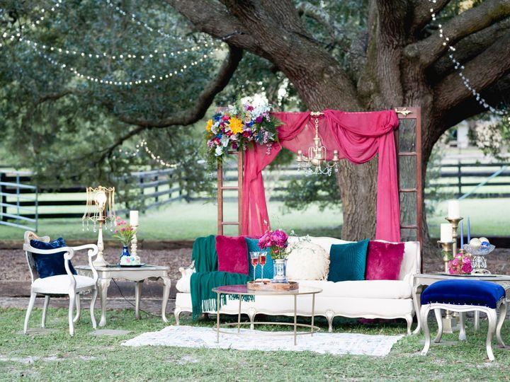 Tmx  Kpp8311 51 1866199 157724828275086 Deltona, FL wedding planner