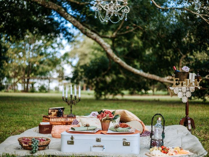 Tmx 080a0111 51 1866199 157724867260923 Deltona, FL wedding planner