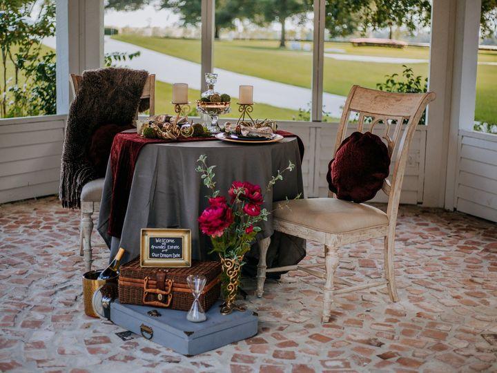 Tmx 080a0235 51 1866199 157751389583409 Deltona, FL wedding planner