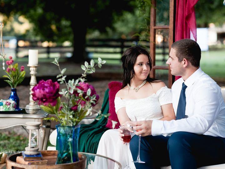 Tmx Img 2982 51 1866199 157751371613830 Deltona, FL wedding planner