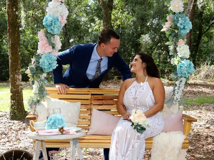 Tmx Img 3007 51 1866199 157724962421053 Deltona, FL wedding planner
