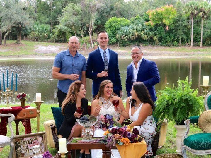 Tmx Img 3018 51 1866199 157724854598717 Deltona, FL wedding planner