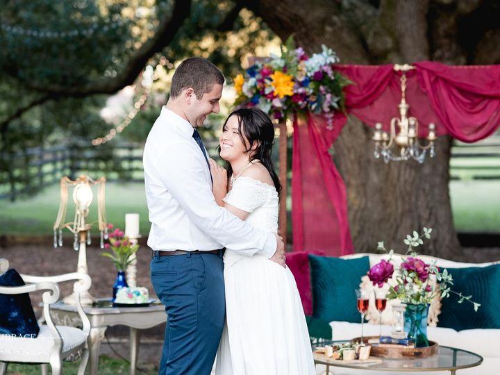 Tmx Img 3051 51 1866199 157724980130090 Deltona, FL wedding planner