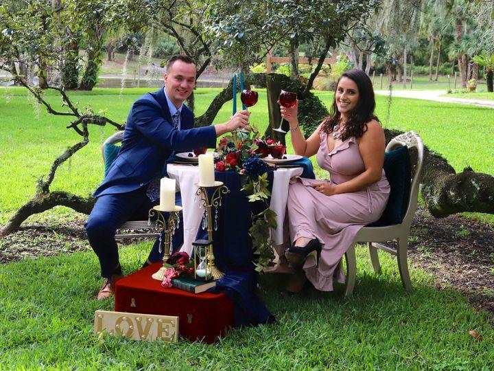 Tmx Img 9121 51 1866199 157724880024887 Deltona, FL wedding planner