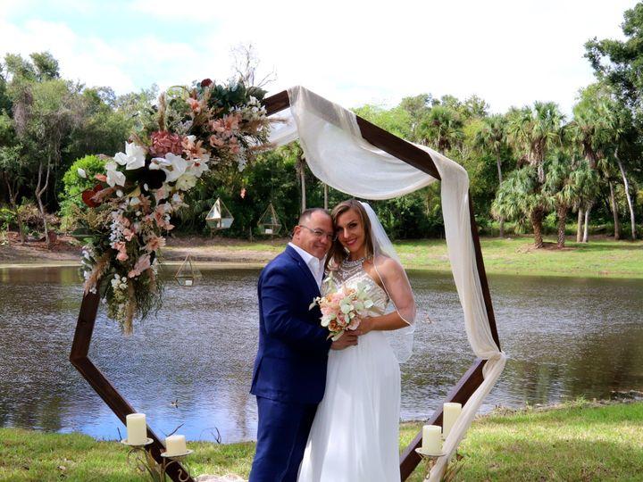 Tmx Img 9195 51 1866199 157724885788693 Deltona, FL wedding planner