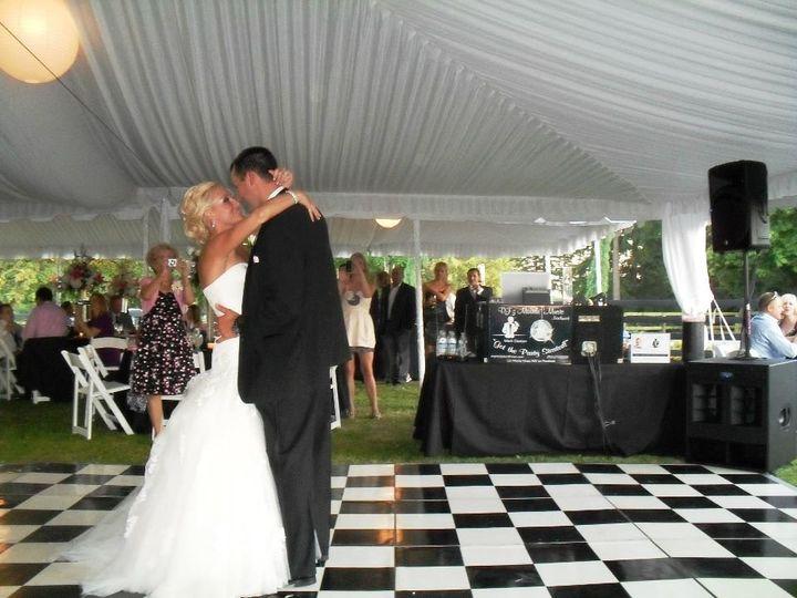 Tmx 1362093423912 Djbridegroompromo Puyallup wedding dj