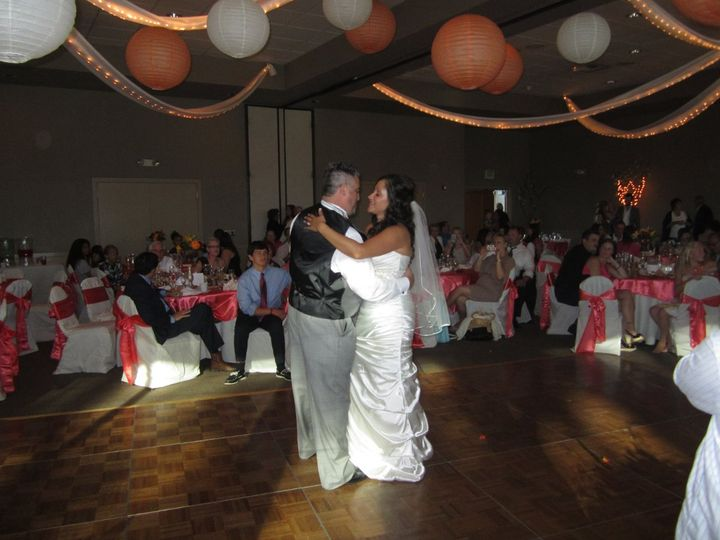 Tmx 1362095138556 IMG0733 Puyallup wedding dj