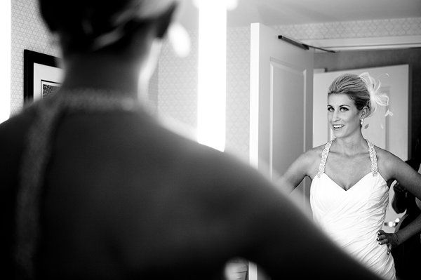 All Images Copyright © Dan Brown / Kapitol Photography
