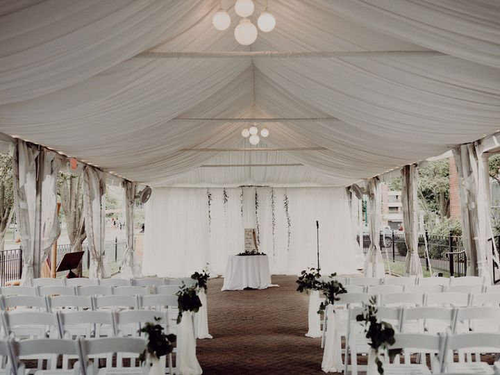 Tmx 0566brittanyderekwedding 51 127199 Birmingham, MI wedding venue