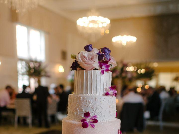 Tmx Adwed0873 51 127199 Birmingham, MI wedding venue