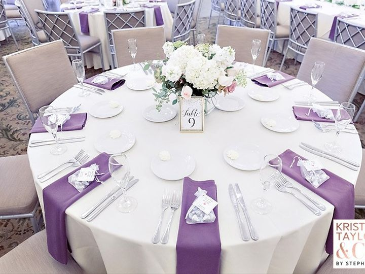 Tmx Blog Nairadyares045 51 127199 1570113145 Birmingham, MI wedding venue