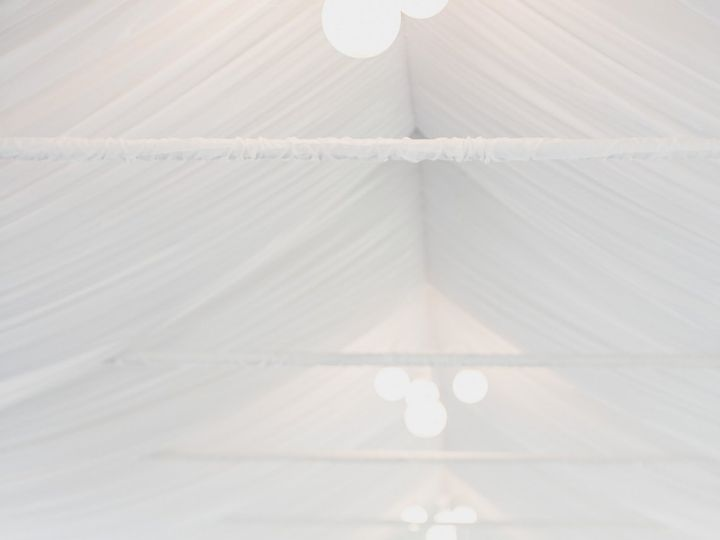 Tmx Ceremony 0150 51 127199 Birmingham, MI wedding venue
