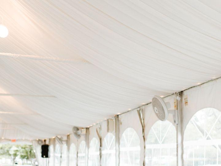 Tmx Colleenandmattwedding 834 51 127199 1566493371 Birmingham, MI wedding venue