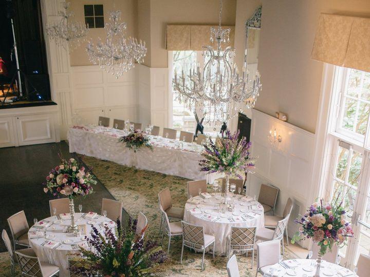 Tmx Danielle0394 51 127199 Birmingham, MI wedding venue