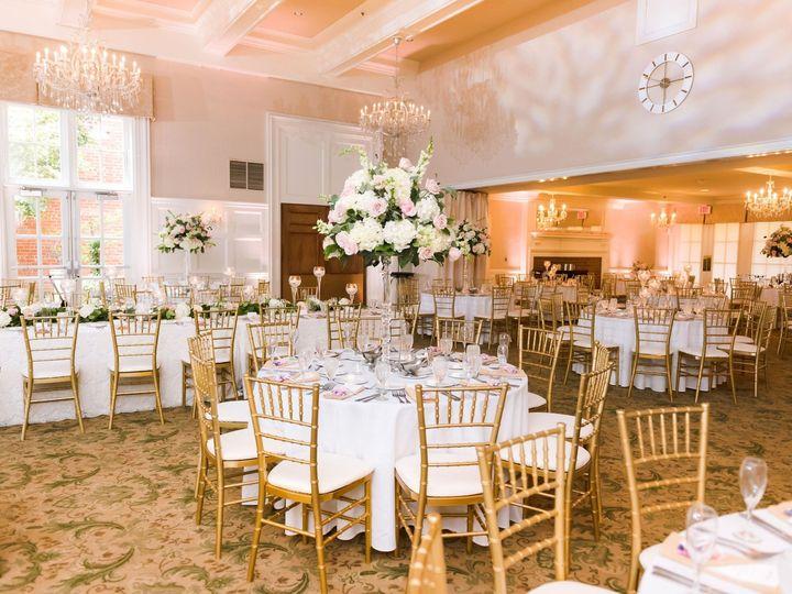 Tmx Esp 573 51 127199 1570113194 Birmingham, MI wedding venue
