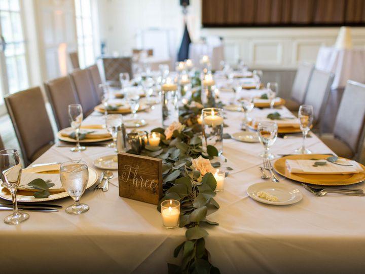 Tmx Mcgetrick 3408 Captain Table 51 127199 Birmingham, MI wedding venue