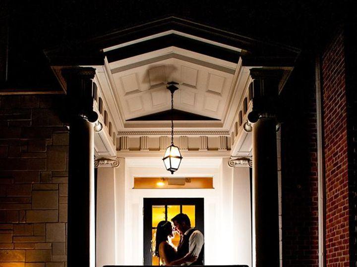 Tmx Photo Credit Linda Radin Photography 51 127199 Birmingham, MI wedding venue