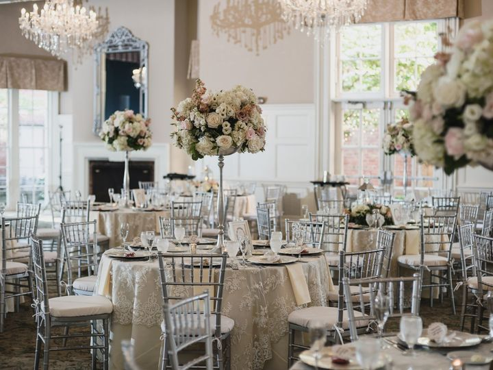 Tmx The Community House Wedding191 51 127199 1566492712 Birmingham, MI wedding venue