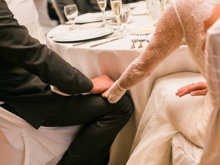 Tmx Zang Wedding 698 51 127199 V1 Birmingham, MI wedding venue