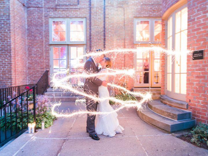 Tmx Zang Wedding 924 51 127199 Birmingham, MI wedding venue