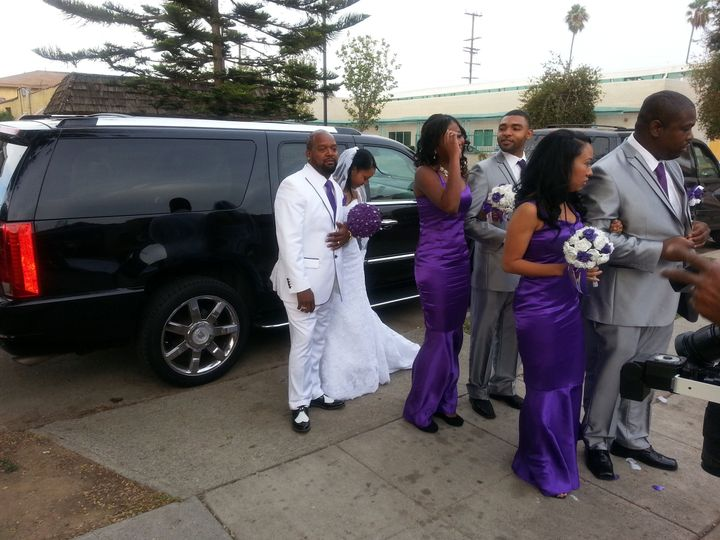 Tmx 1385582693858 2013102617131 Inglewood wedding transportation