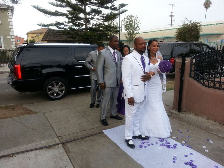 Tmx 1385582743401 2013102617133 Inglewood wedding transportation