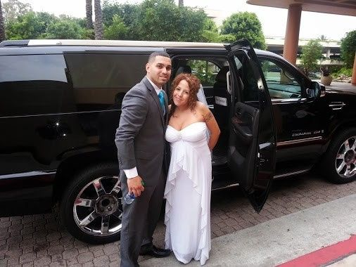 Tmx 1385582780094 Wedding Sho Inglewood wedding transportation