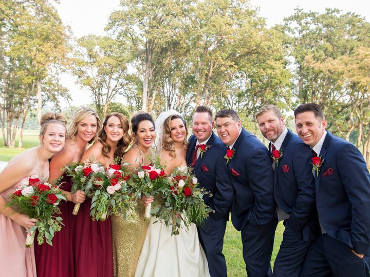 Tmx 1513878686443 Erica Pics Erica Pics 0018 Medford, Oregon wedding rental
