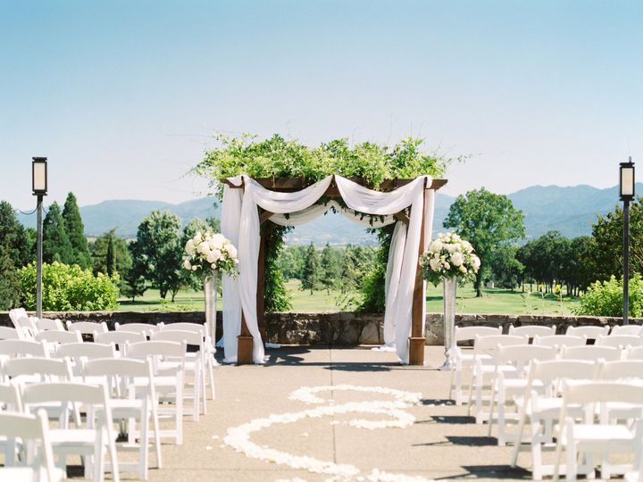 Tmx 1513893522297 574305 Medford, Oregon wedding rental