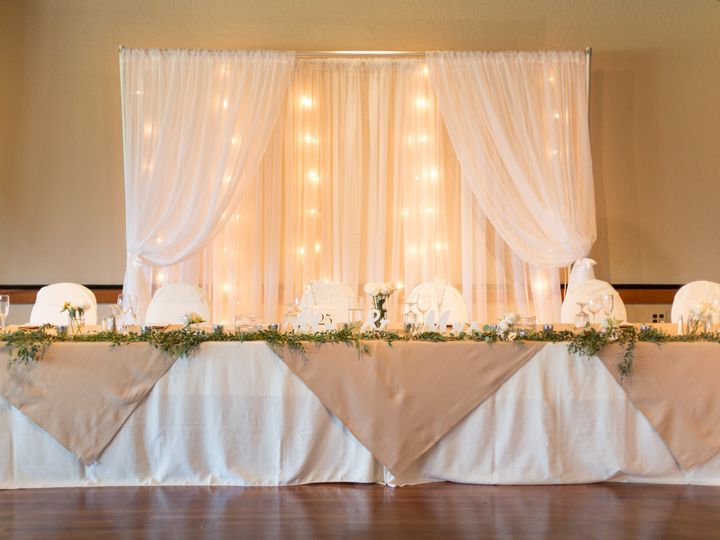 Tmx 1513893865260 9t4a3321 Medford, Oregon wedding rental