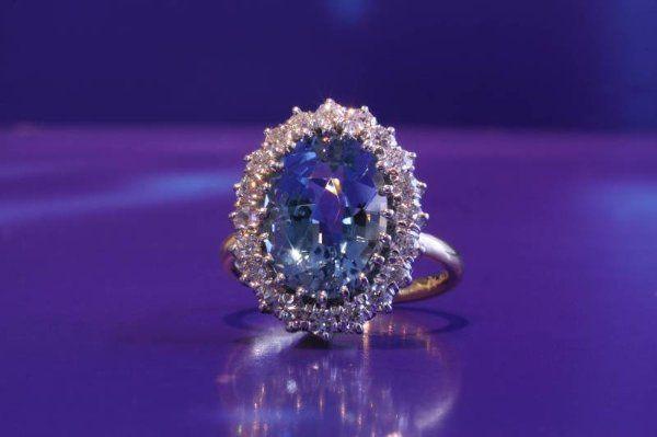 Tmx 1311273821686 Smallerforweb800 Boston wedding jewelry