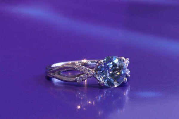 Tmx 1311273822124 Smalleditedforweb Boston wedding jewelry