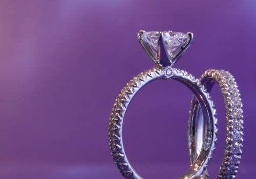 Tmx 1311273822483 BeadBridalSet2Cropped Boston wedding jewelry