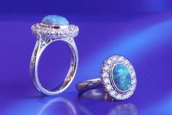 Tmx 1311273824030 Opal Boston wedding jewelry