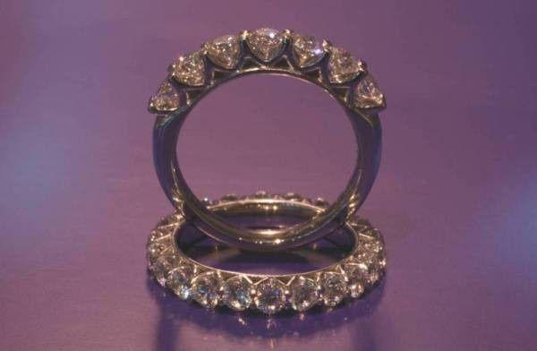 Tmx 1386002742403 Vines Bridal And Eterna Boston wedding jewelry