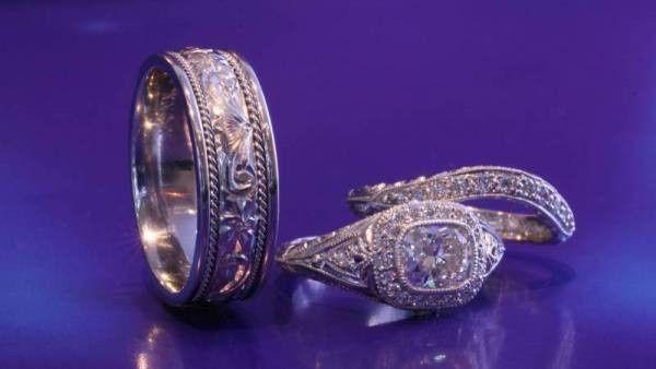 Tmx 1386003196804 Gk Bridal Se Boston wedding jewelry