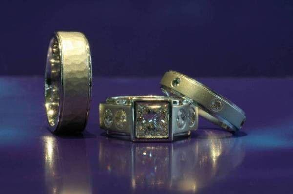 Tmx 1386003415862 Ts Bridal Se Boston wedding jewelry