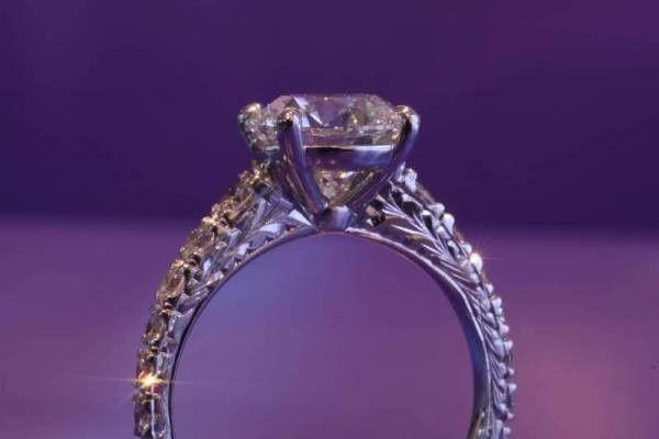 Tmx 1386004885813 Engravin Boston wedding jewelry