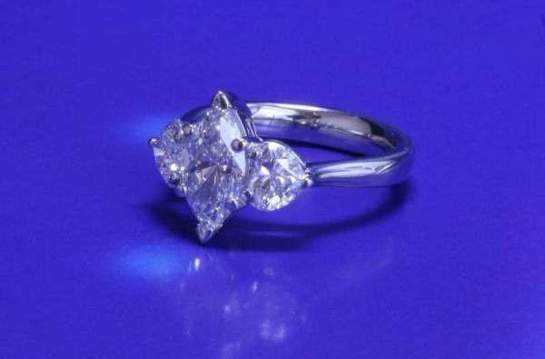 Tmx 1386005497897 Img513 Boston wedding jewelry
