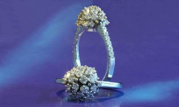Tmx 1386005632753 Kk Bridal Se Boston wedding jewelry