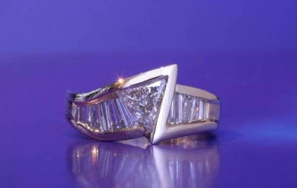 Tmx 1386006881485 Zig Za Boston wedding jewelry