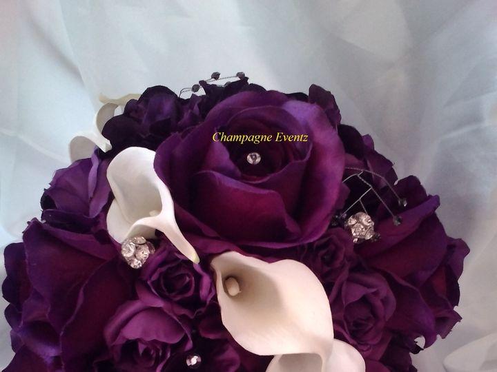 Tmx 1453518507382 New4 Tampa, FL wedding eventproduction