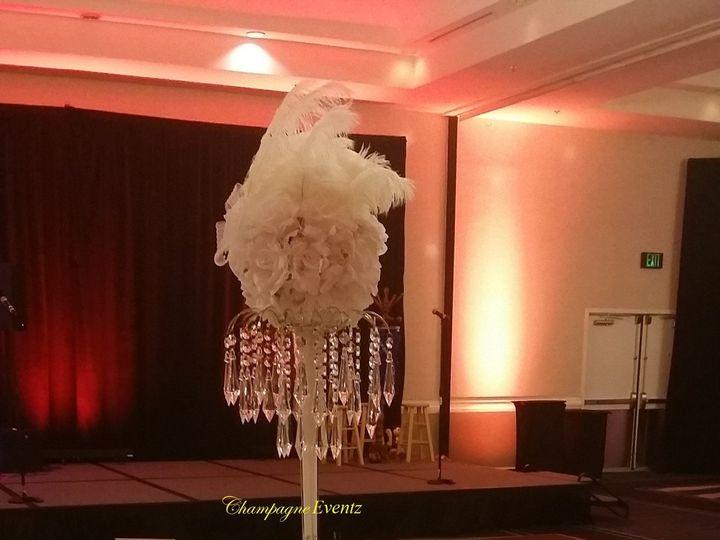 Tmx 1457853738275 Mae West Theme3 Tampa, FL wedding eventproduction