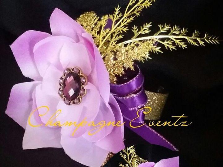 Tmx 1495156758892 Img20170518201959 Tampa, FL wedding eventproduction