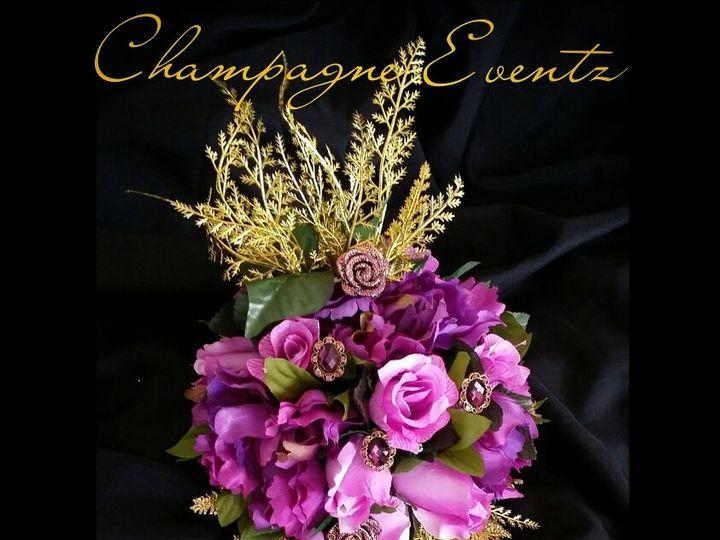 Tmx 1495305477270 Img20170520121409 Tampa, FL wedding eventproduction