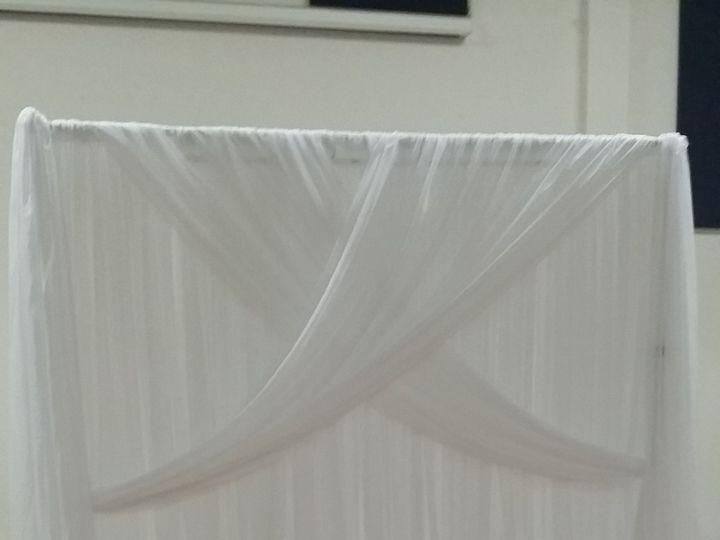 Tmx 1502647008191 20160529114357 Tampa, FL wedding eventproduction
